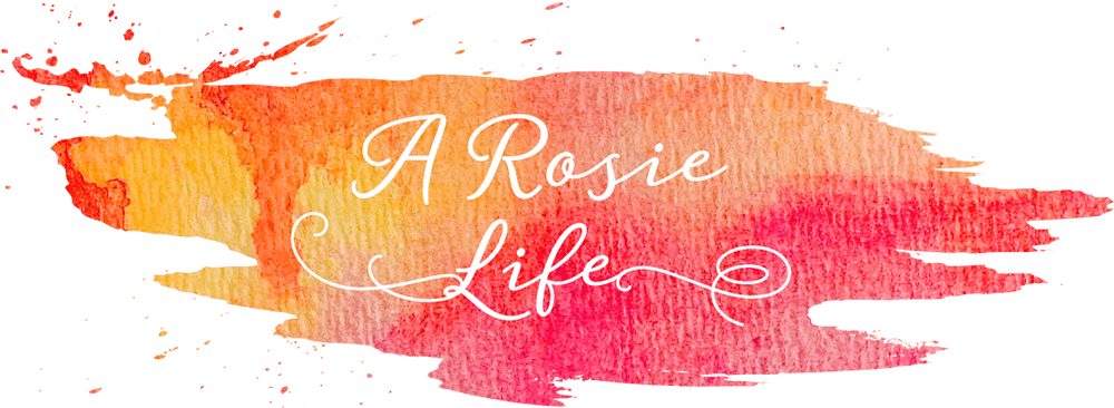The Lifestyle Store Where Everything's Rosie!